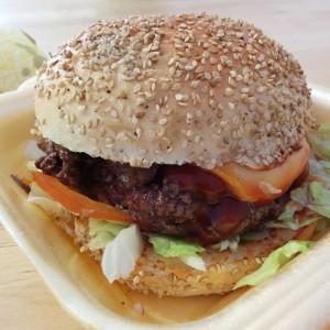 cheese-n-burger