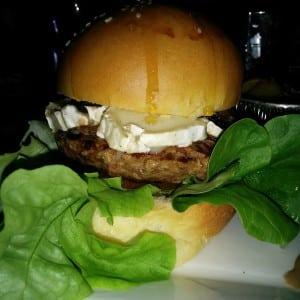 garage-burger