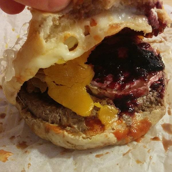 le-club-des-sandwiches (3)